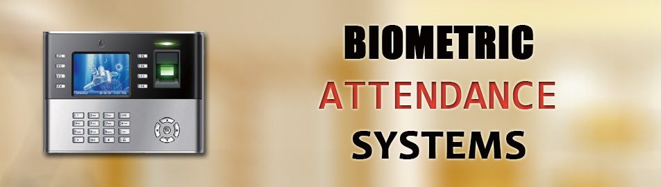 Biometric Fingerprint Time Attendance Systems in Chennai, Biometric Fingerprint Time Attendance Systems in Chennai, Biometric Fingerprint Time Attendance Systems in Chennai, Biometric Fingerprint Time Attendance Systems in Chennai.